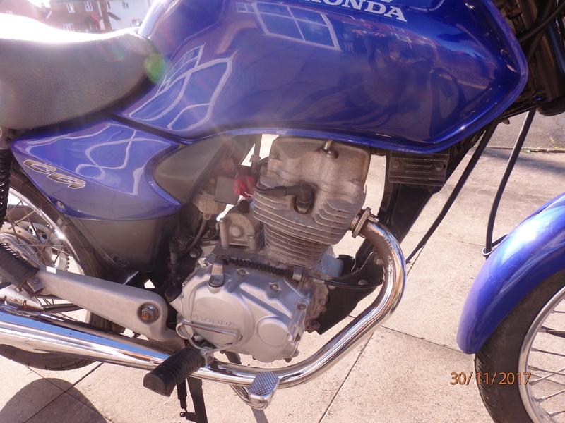 Adoption Honda_12