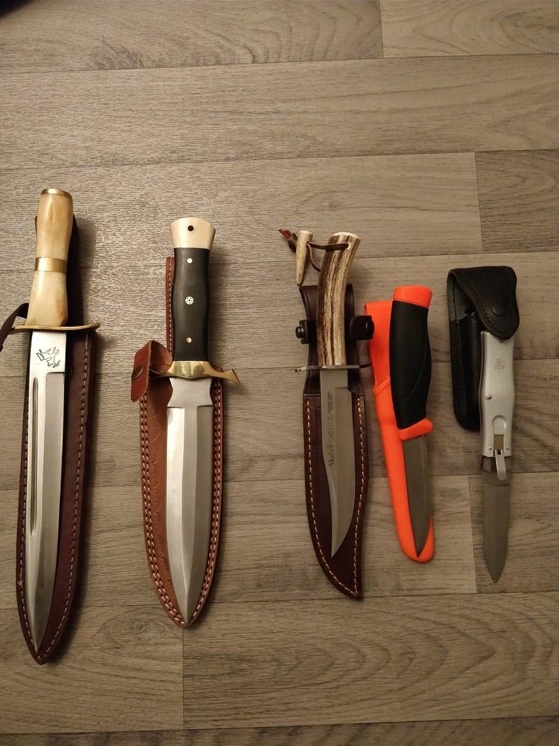Les couteaux en Général . - Page 22 Coutea10