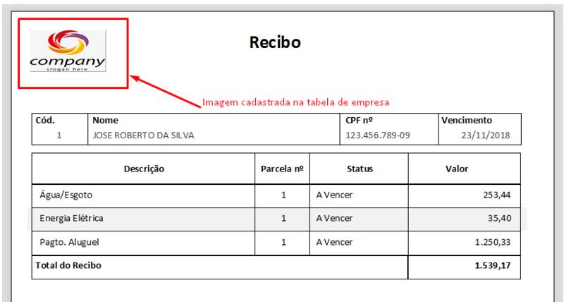 [Resolvido]Botão Add Campos Específicos Relrec10