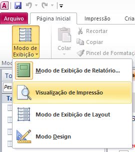 [Resolvido]Exibição de sequência Visual10