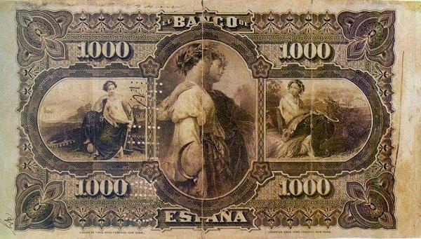 Simbología en Billetes - Página 2 1876_111