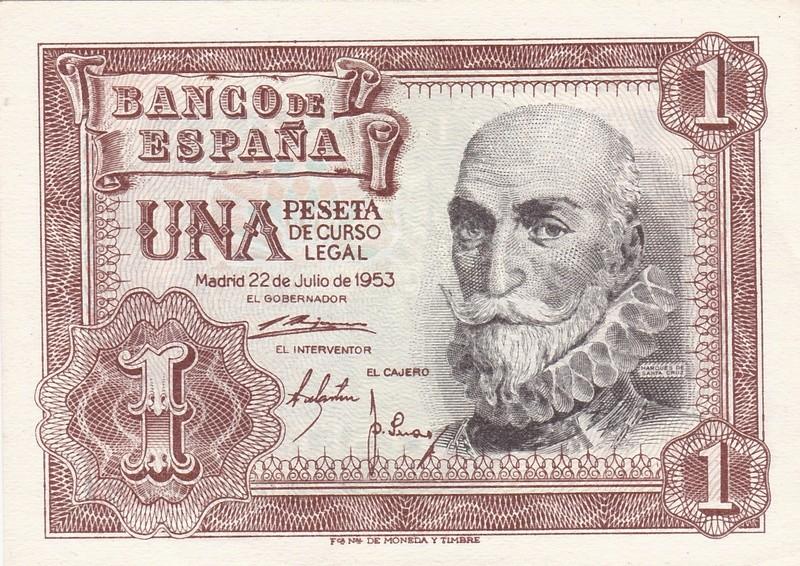 1 Peseta 1953 (Capicúa) 1953_p10