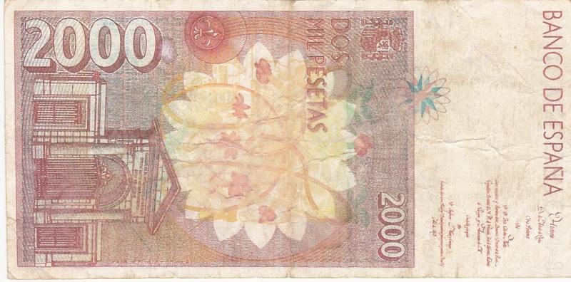Billetes Falsos de Época 1992_p11
