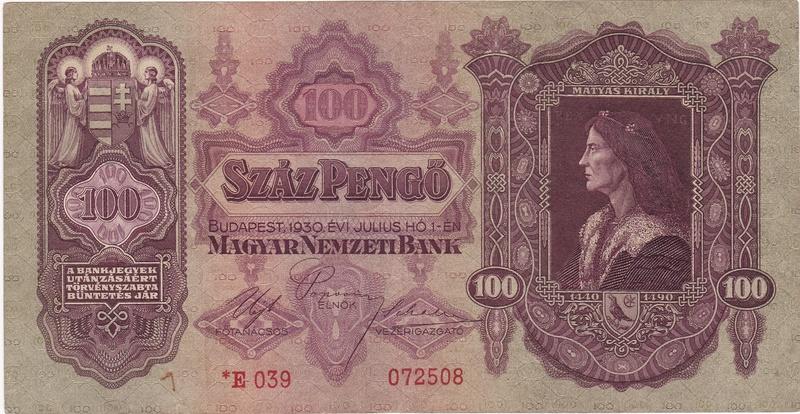 Billetes de reemplazo, no españoles - Página 3 Img_2010