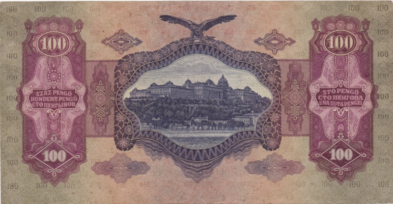 Billetes de reemplazo, no españoles - Página 3 Img_2011
