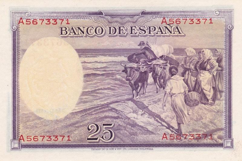 25 Pesetas de Sorolla 1936 (Mi nueva joyita) Img_2023