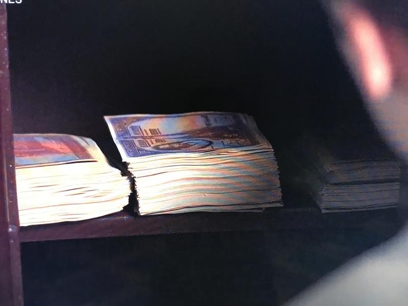 Billetes españoles en películas - Página 3 Img_3210