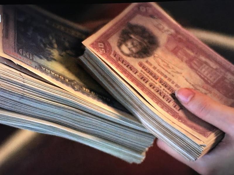Billetes españoles en películas - Página 3 Img_3212