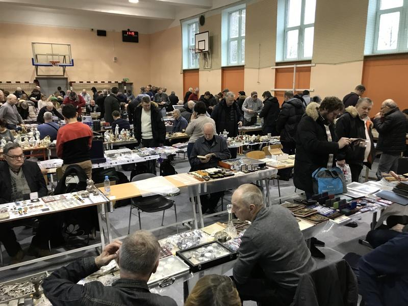 Mercadillos Internacionales: Riga Img_4010