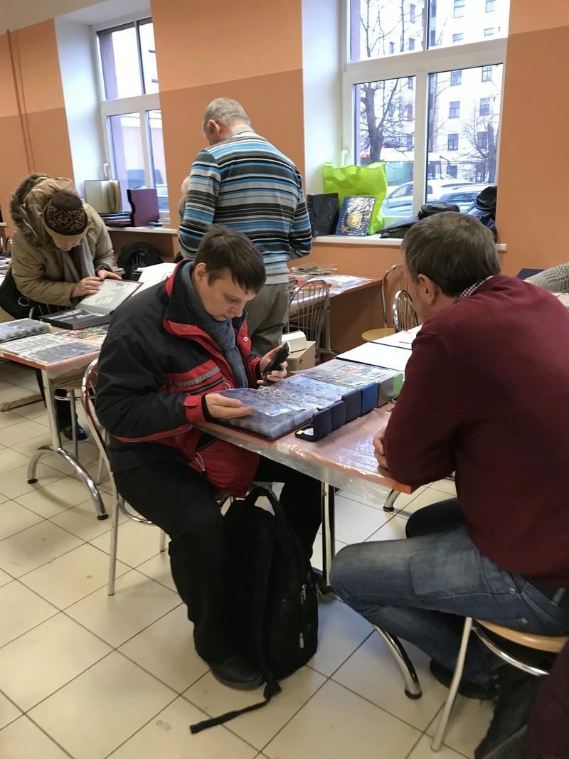 Mercadillos Internacionales: Riga Img_4012