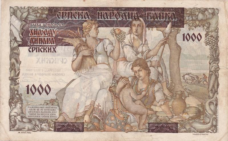 Sábanas de colección Serbia13