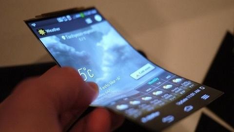 Lg v هاتف ال جي في الجديد ! 128