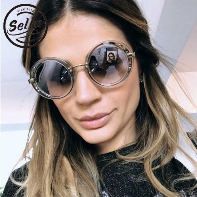 احلي نظارات حريمي 2018 1320