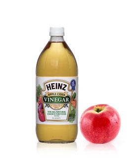 افضل فوائد خل التفاح 148