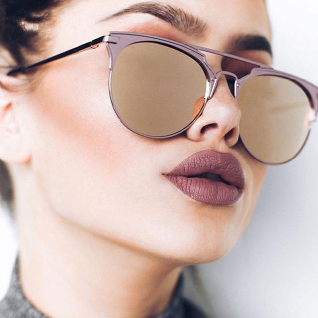 احلي نظارات حريمي 2018 1518