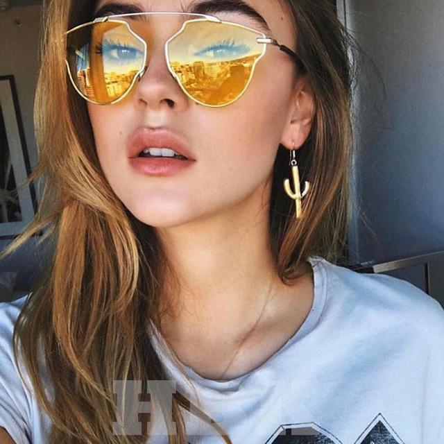 احلي نظارات حريمي 2018 1716