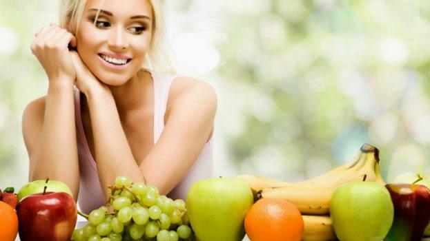 كيف تحافظ علي صحتك  234