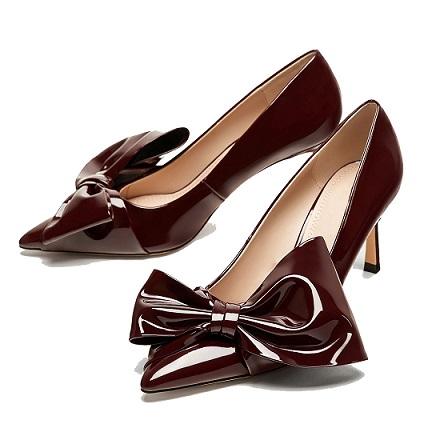 احذية نسائية 2018 احلي موضة 2610