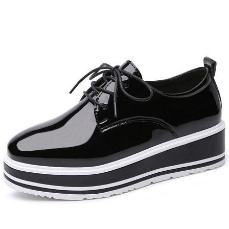 احذية نسائية 2018 احلي موضة 3010