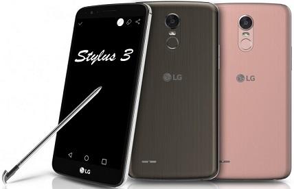 Lg v هاتف ال جي في الجديد ! 322
