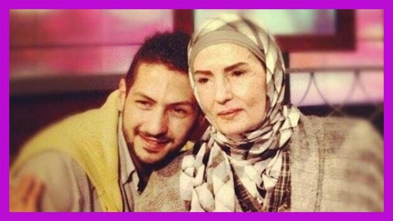 رفض تسليم جثة الفنان والمذيع الراحل عمرو سمير 324