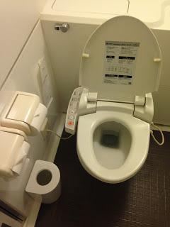 المرحاض الياباني ! 338