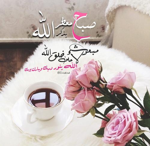 اجمل عبارات صباحية للحبيب 410