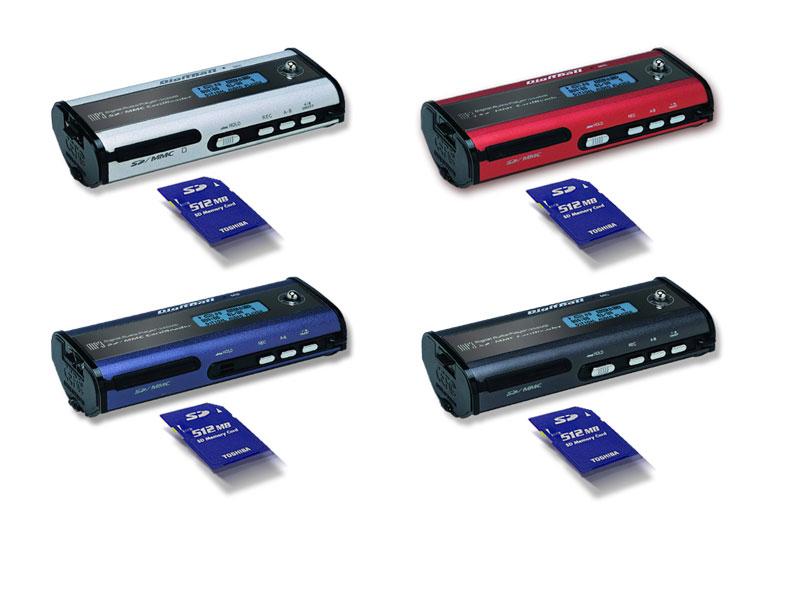 اصلاح USB الفلاش ميموري التالفة بسهولة 523