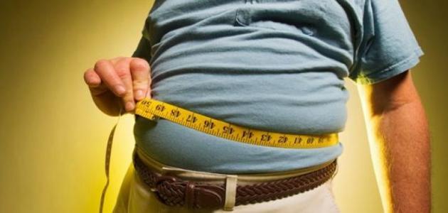 تخلص من الدهون بطريقة سهلة جداااا 718