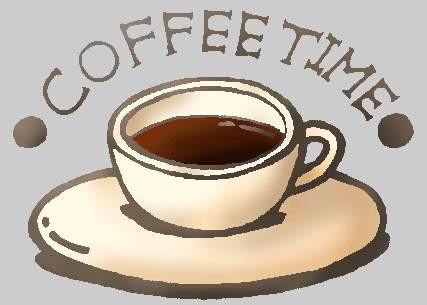 Καφές μελών Αττικής - Σελίδα 9 Clipar10
