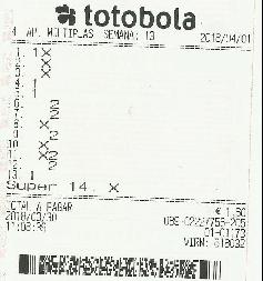 Totobola - Opiniões para o concurso 13/2018 - Página 2 Totob123