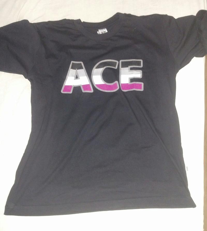 Minha camisa ace chegou!!! Img_2010