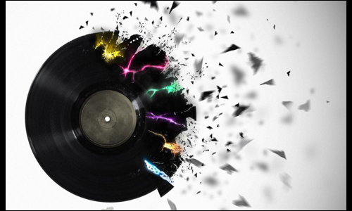 Fails et anecdotes musicales Dm10