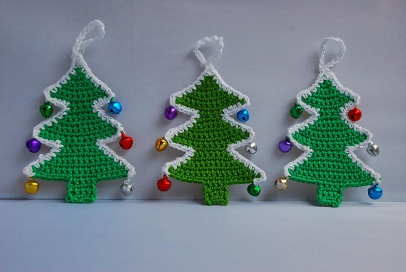 Tutoriale in toate tehnicile- Ornamente pentru Craciun - Pagina 10 01310