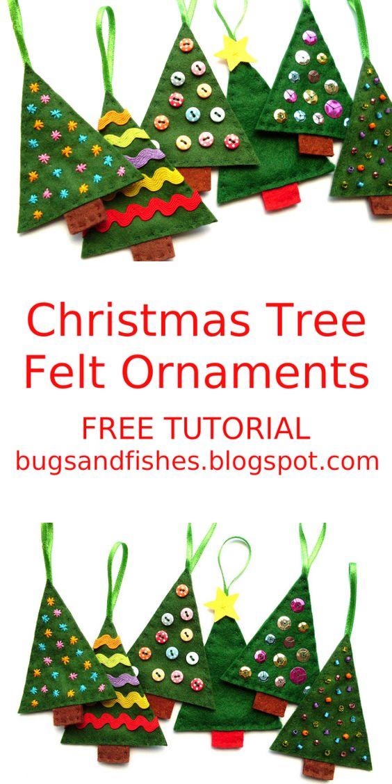 Tutoriale in toate tehnicile- Ornamente pentru Craciun - Pagina 10 2d8a7010