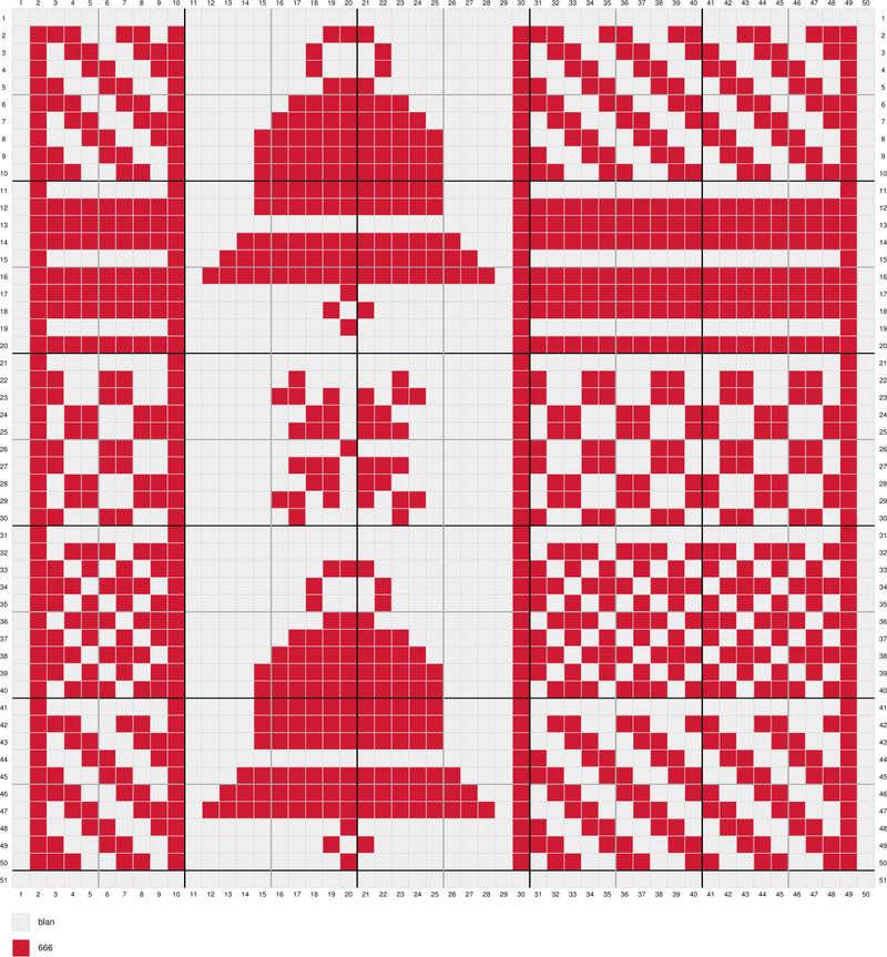 Tutoriale in toate tehnicile- Ornamente pentru Craciun - Pagina 10 Red_ch10