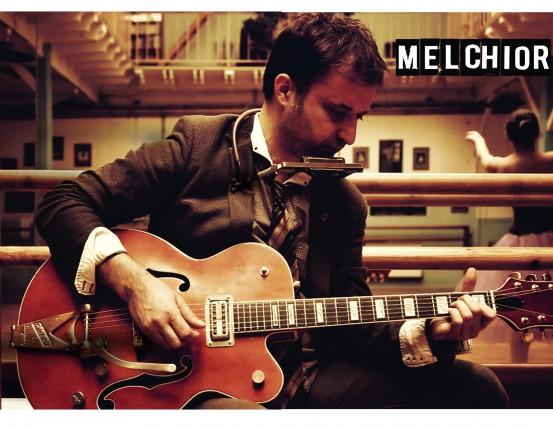 Melchior Liboà 54476210