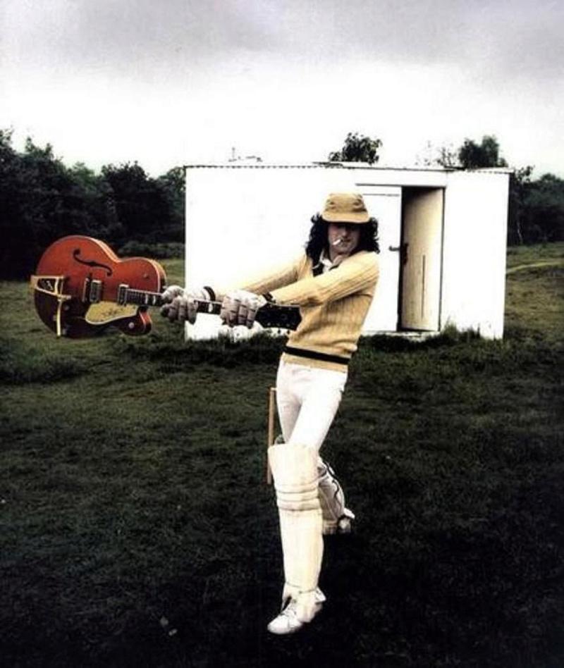 Jimmy Page E210d310