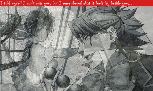 El preciado silencio de una tumba en vida (Libre) Ancelf10