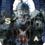 Sanctum Asylum -Cambio de botón - Élite Boton414