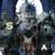 Sanctum Asylum -Cambio de botón - Élite Boton510