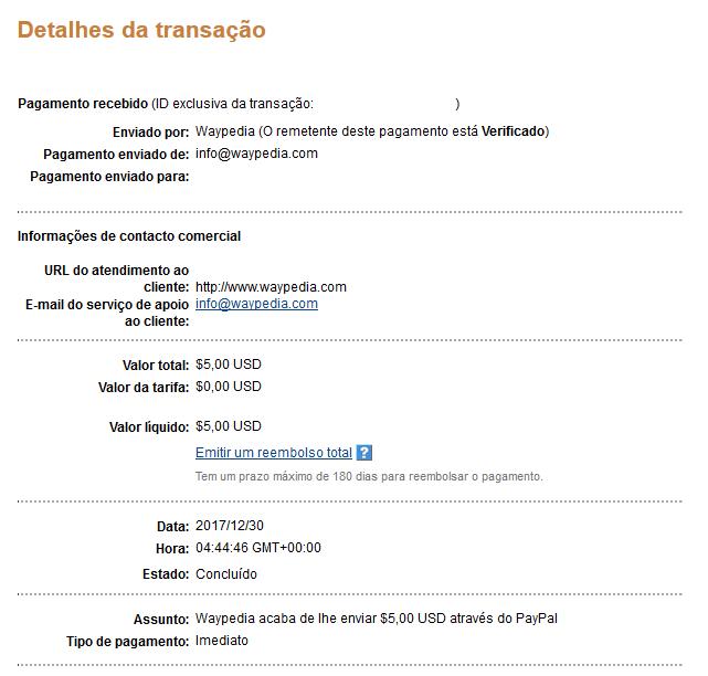 [Provado] Uento - Ganha $ com o teu Android (497.5$ Recebido) Sem_ty10
