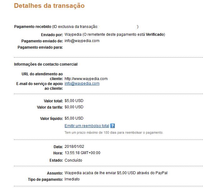 [Provado] Uento - Ganha $ com o teu Android (497.5$ Recebido) Sem_ty11