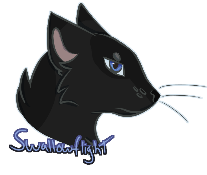The first warrior cats .... ♥ - Pagina 3 Slikvl10