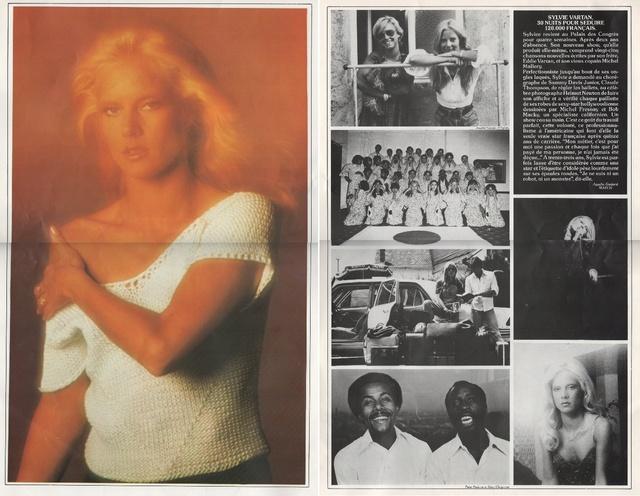 Programme de 1976 - Page 3 77_pag18