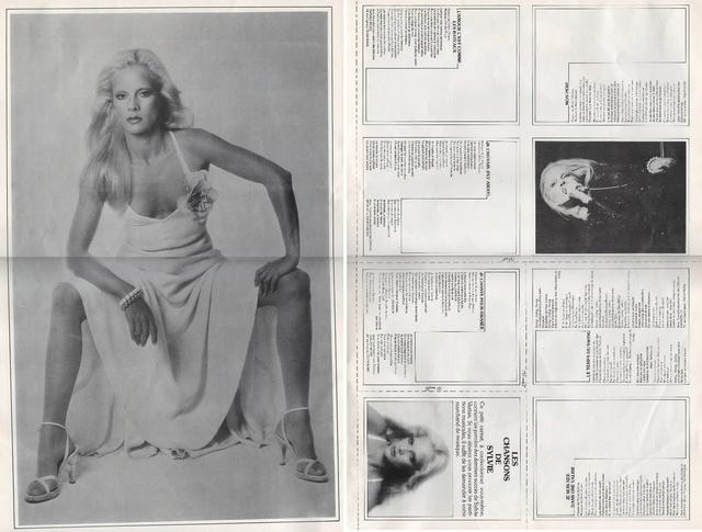 Programme de 1976 - Page 3 77_pag19