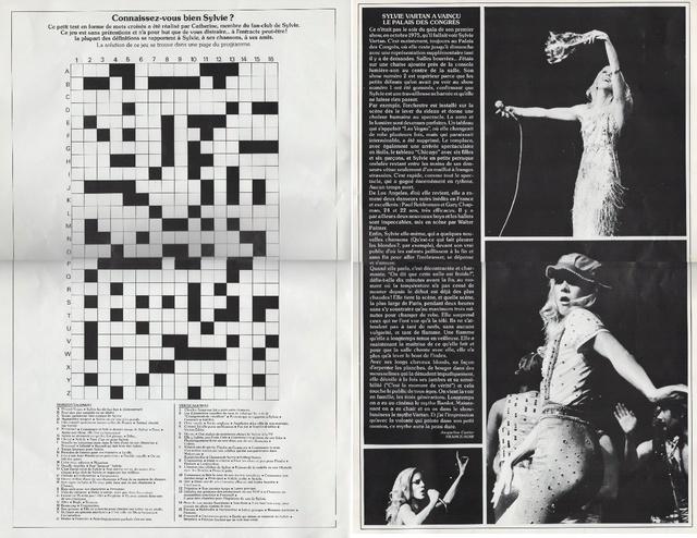 Programme de 1976 - Page 3 77_pag20