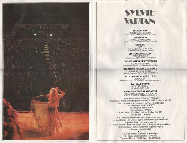 Programme de 1976 - Page 3 77_pag21