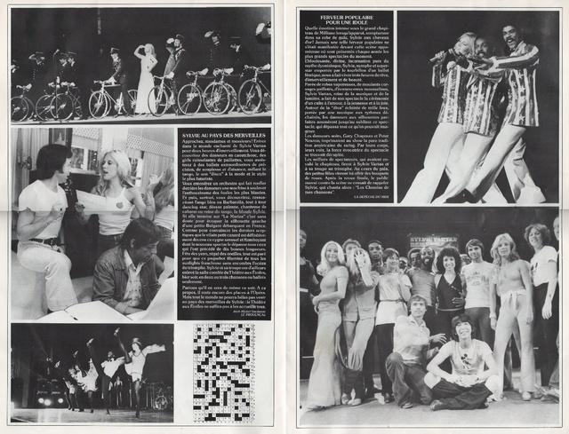 Programme de 1976 - Page 3 77_pag22