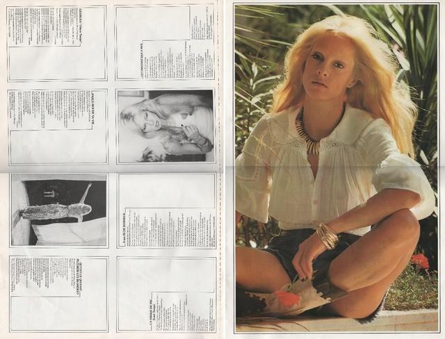 Programme de 1976 - Page 3 77_pag23